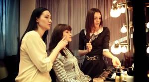 Belajar Makeup dan Rias Wajah