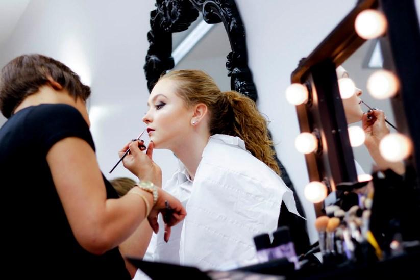 Tempat Belajar Makeup & Kursus Rias Wajah Terbaik